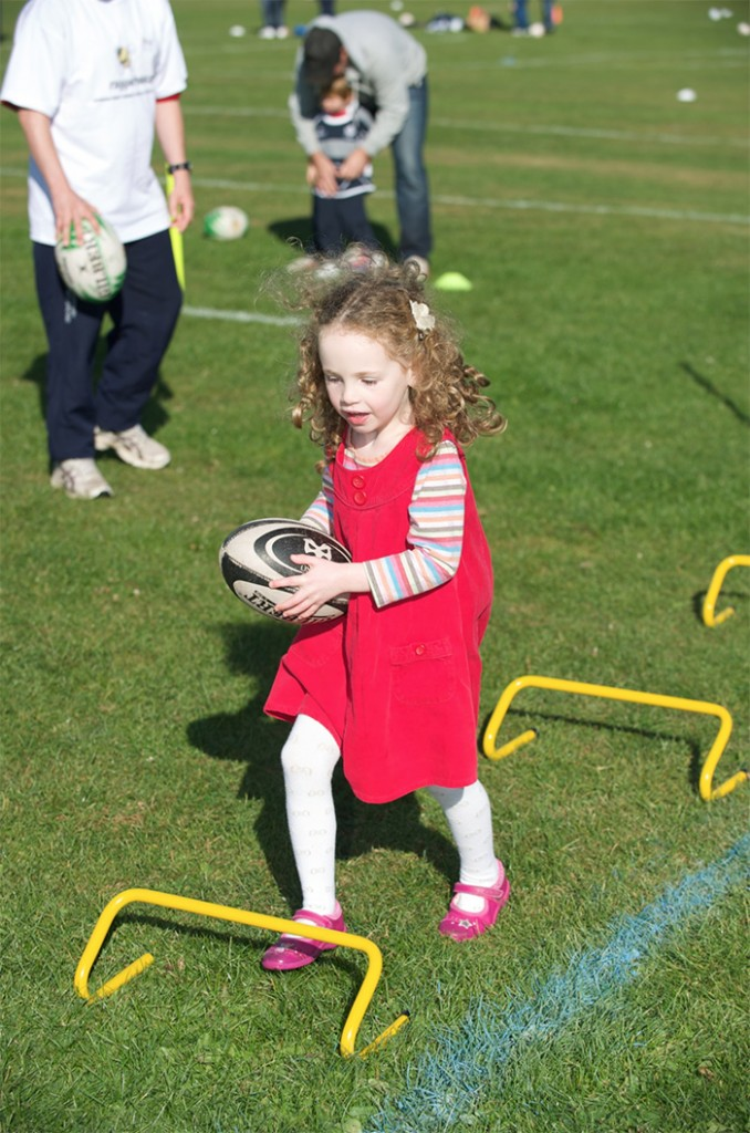 girl-rugby-drill-infants